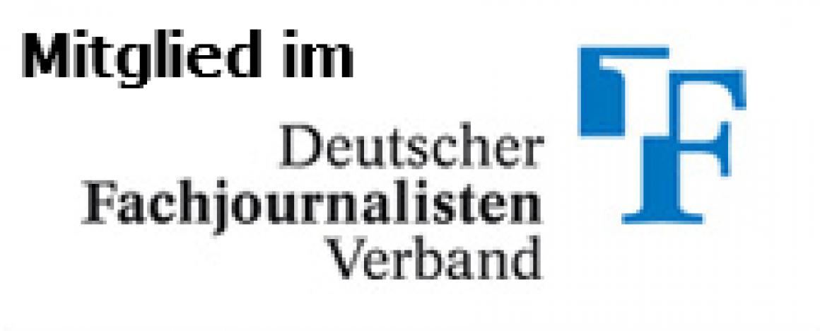 Rezensionen – Blogbeiträge – Fachartikel – Bücher  Logo