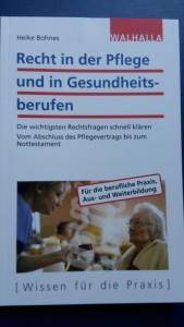 pflegerecht-bohnes-169x300